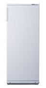 Холодильник однокамерный Атлант 5810-62