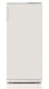 Морозильник Атлант ММ 163-80