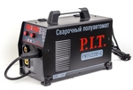 Сварочный полуавтомат Pit PMIG220-C