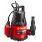 Насос погружной дренажный для чистой воды ЗУБР НПЧ-М1-250