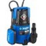 Насос погружной дренажный для чистой воды ЗУБР НПЧ-Т3-750