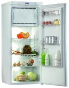 Однокамерный холодильник POZIS RS - 405