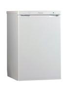 Однокамерный холодильник POZIS RS - 411