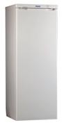 Однокамерный холодильник POZIS RS - 416