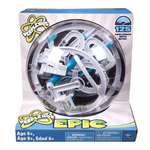 Головоломка Spin Master Perplexus Epic