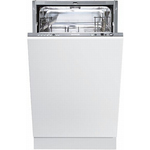 Посудомоечная машина Gorenje GV 53321