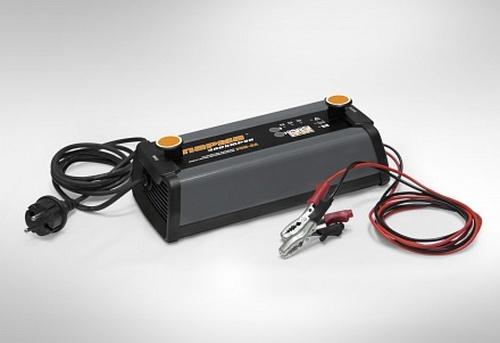 ПАРМА-Электрон УЗИ-8А Устройство зарядное инверторное  автоматическое
