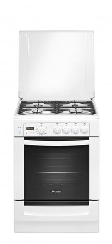 Газовая плита ПГ 6100-03