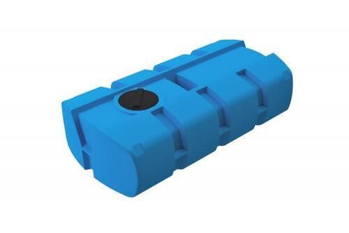 Пластиковая емкость AUTO 1000 Экопром