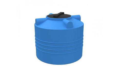 Пластиковая емкость ЭВЛ-200