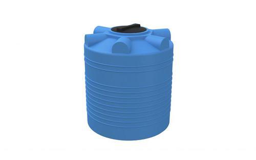 Пластиковая емкость ЭВЛ-500