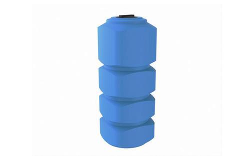 Пластиковая емкость L 1000 Экопром
