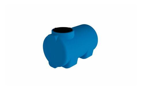 Пластиковая емкость Н 300 Экопром