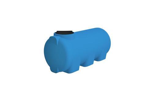 Пластиковая емкость Н 500 Экопром