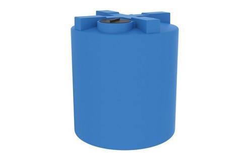 Пластиковая емкость Т 10000 Экопром