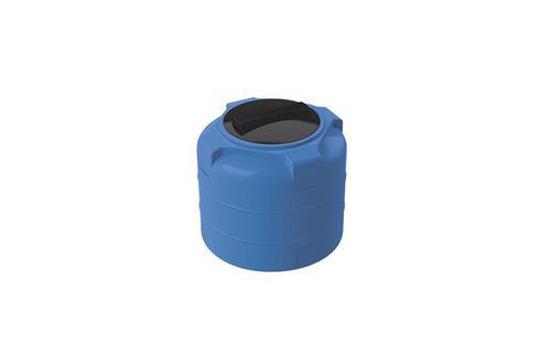 Пластиковая емкость Т 100 Экопром