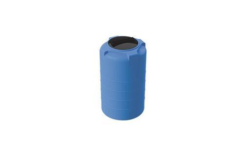 Пластиковая емкость Т 200 Экопром