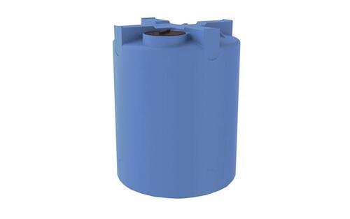 Пластиковая емкость Т 3000 Экопром
