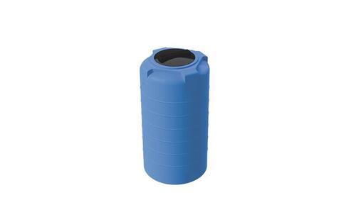 Пластиковая емкость Т 300 Экопром