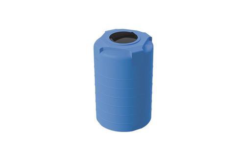 Пластиковая емкость Т 500 Экопром