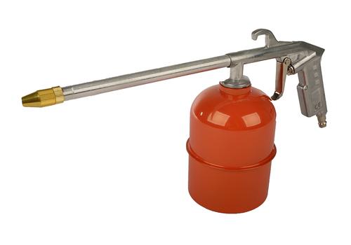 Пневматический инструмент Sturm! AU-1720-04