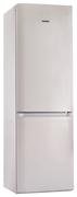 Холодильник POZIS RK FNF 170 белый ручки вертикальные
