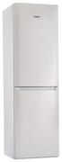 Холодильник POZIS RK FNF 172 белый ручки вертикальные