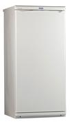Однокамерный холодильник POZIS - Свияга-513-5