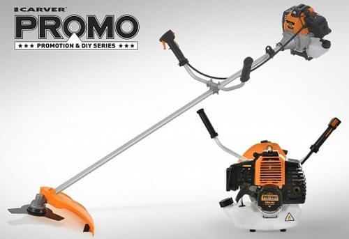 Мотокоса Promo PBC-52