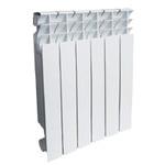 Радиатор Raditall Bimetallo G2 500х6