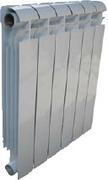 Радиатор Raditall Bimetallo 350х10
