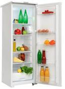Холодильник Саратов 569 КШ-220/0