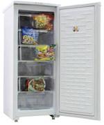 Морозильник Саратов-153