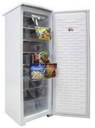 Морозильник Саратов-170