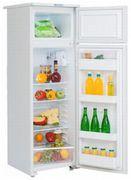 Холодильник Саратов-263