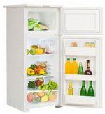 Холодильник Саратов-264
