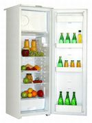 Холодильник Саратов-467 КШ-210/25