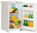 Холодильник Саратов-550