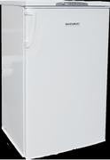 Морозильная камера SHIVAKI SFR-140W