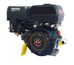 Двигатель BRAIT 408P (173F, 8л.с)
