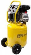 Поршневой компрессор INGRO Tiger FL-10GPV