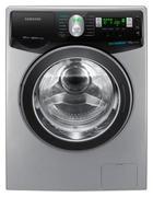 Стиральная машина Samsung WF-1702XQR