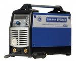 Синергетический инверторный сварочный полуавтомат AuroraPRO SPEEDWAY 180 (MIG/MAG+MMA+TIG lift