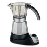 !!!! кофеварка DeLonghi EMK 6