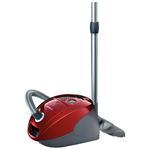 !!!! пылесос Bosch BSGL 32125