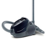 Пылесос Bosch BSN2100RU