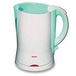 Чайник Bosch TWK 4701