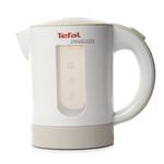 Чайник Tefal KO 1021