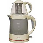 Чайник Bosch TTA 2009