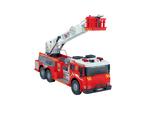 Игрушка DICKIE Пожарная машина (3442889)